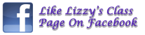 LizzyClassFacebook