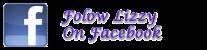 LizzyFollowFacebook