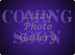 LizzyGalleryButtonSoon